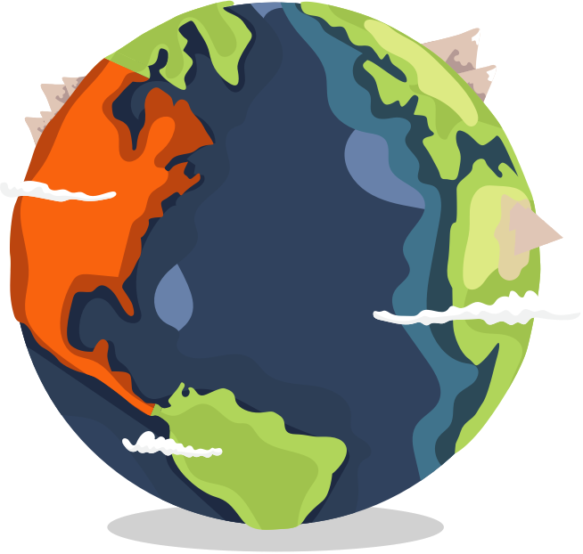 Expatriation services