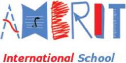 The American School Foundation