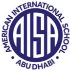 American International School Abu Dhabi