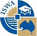 International School of Western Australia