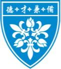 Concordian International School