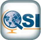 Quality Schools Interational