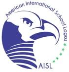 American International School Cape Town